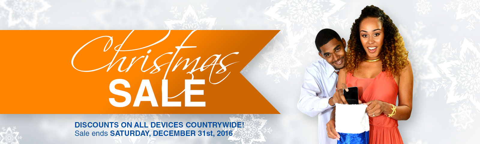 header-christmas-sale